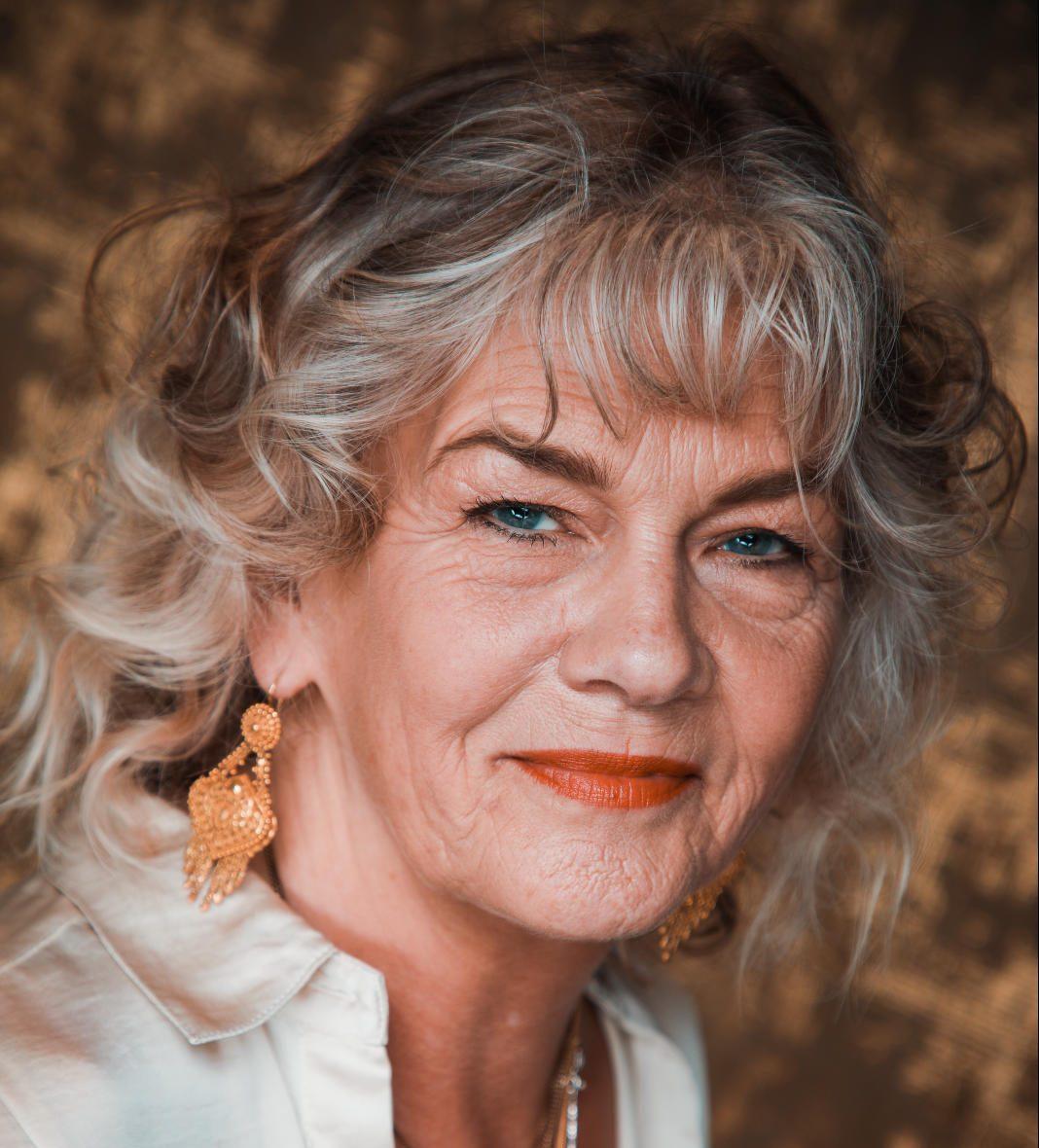 Patricia Martinot